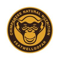 Chimpanzee nutrition