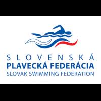 Slovenská plavecká federace
